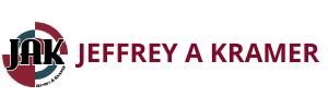 JAK Website Logo